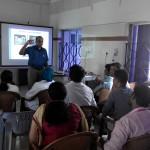 ARE GDC Lecture