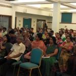 ARE IDA lecture-1
