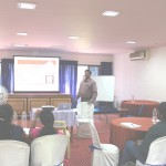 ARE Nov-Dec 2016-Lecture by Dr.BalaGolpal Sir-1